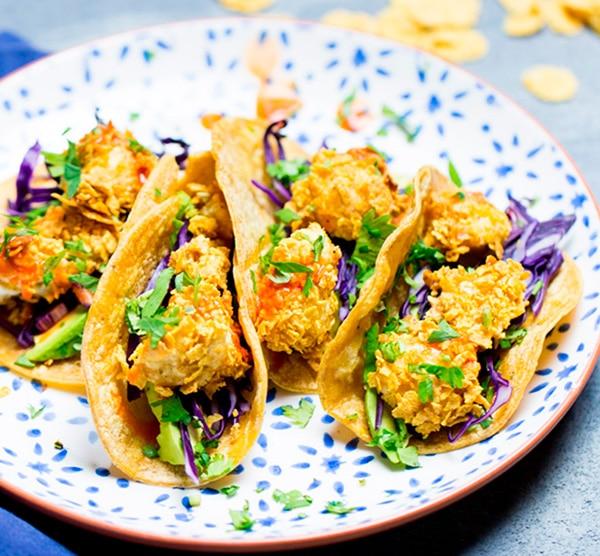 tacos-sin-carne