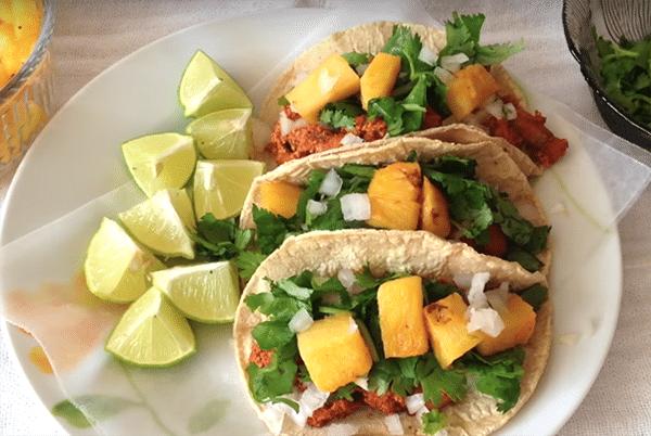 tacos-veganos-pastor