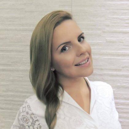 Ana Carolina Ponzio