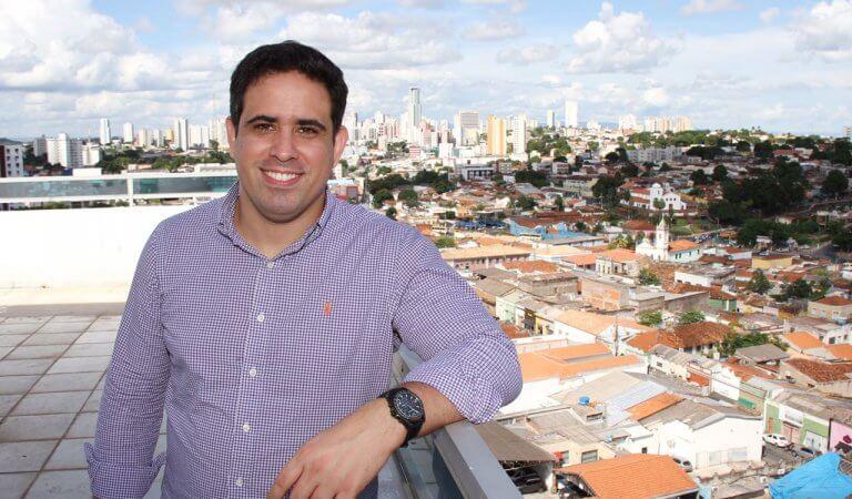 Niuan Ribeiro