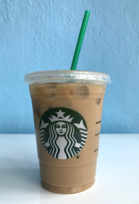 8 Vegan Starbucks Drinks That Are Perfect For Summer