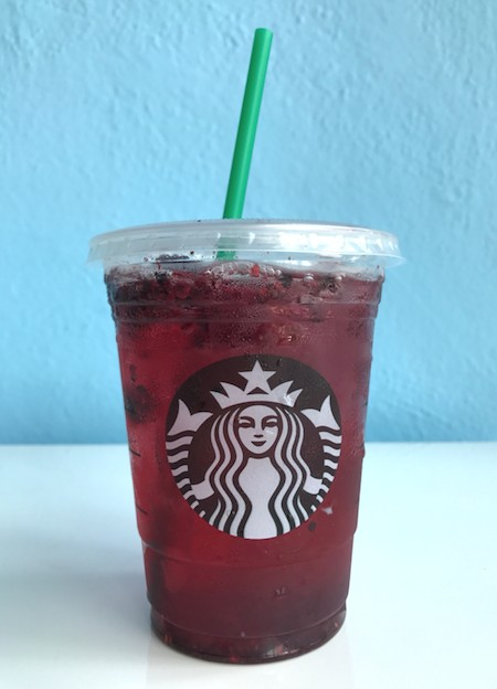 8 Vegan Starbucks Drinks That Are Perfect For Summer Chooseveg