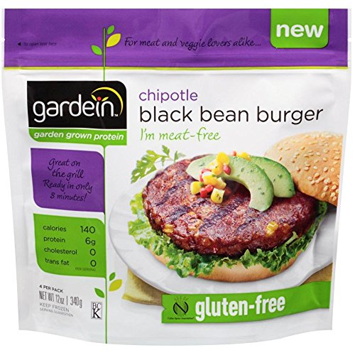 Here Are 8 of the Best Vegan Burgers That Money Can Buy