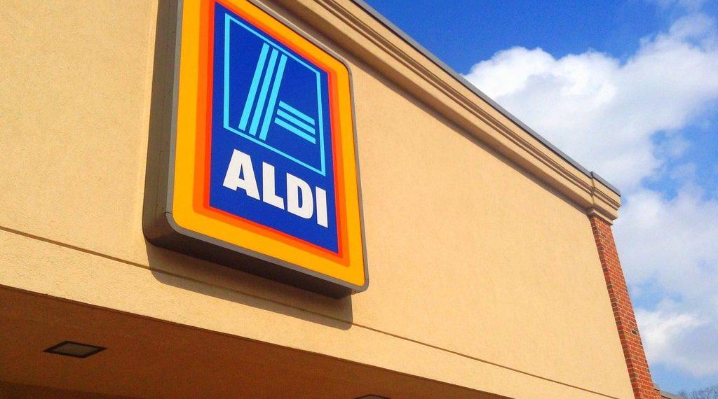 16 Affordable Vegan Finds at ALDI