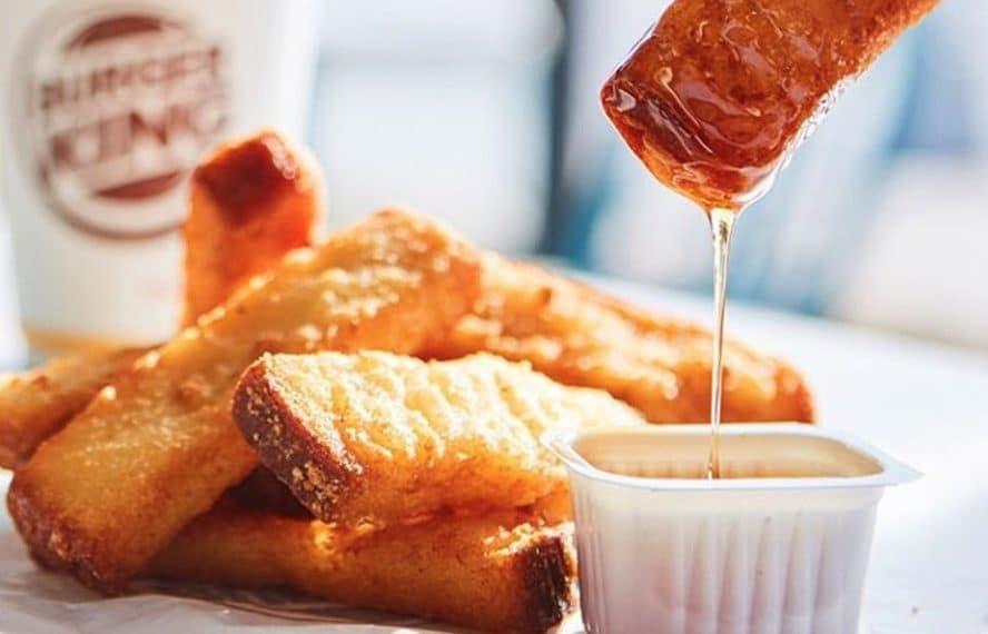 Here's How to Eat Vegan at Your Favorite Chain Restaurants - ChooseVeg