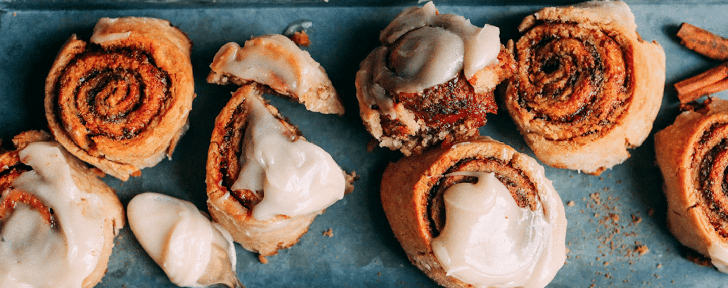 10 Vegan Brunch Recipes Perfect for Mother's Day