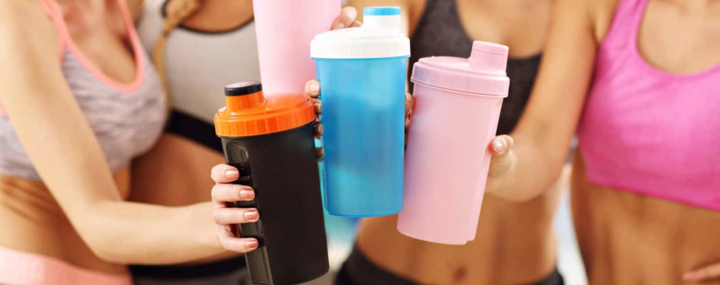 5 Ready-to-Drink Vegan Protein Shakes Worth Trying