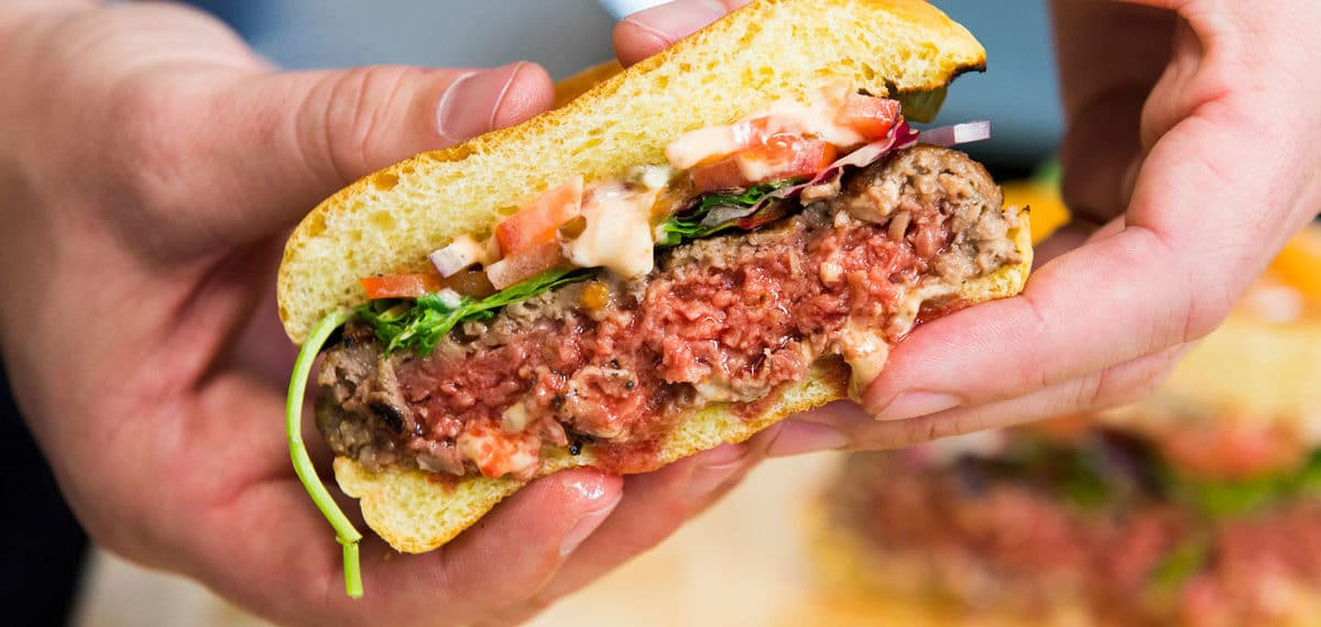 burger island 2 download full version