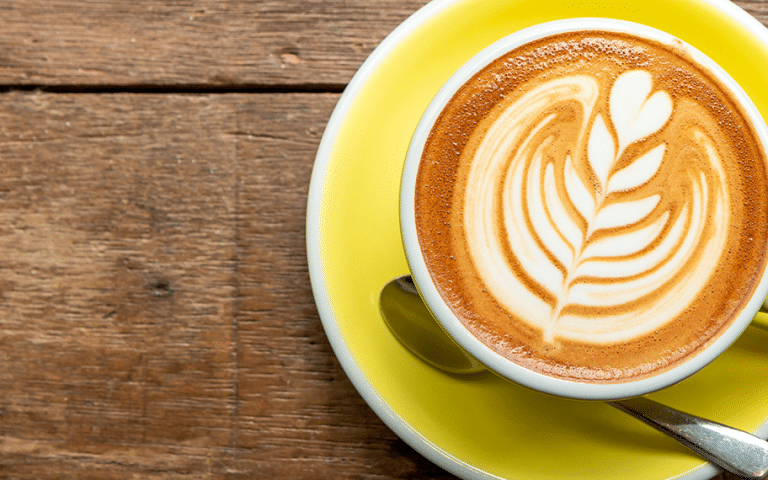 Silk and Nescafé Launch New Dairy-Free Options for Coffee Lovers
