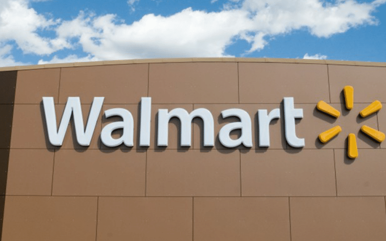 Walmart Adds JUST Egg to Growing List of Plant-Based Products