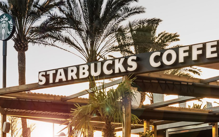 Starbucks Announces Plans for Breakfast Sandwich with Vegan Meat