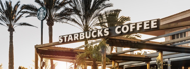 Starbucks Announces Plans for Breakfast Sandwich with Vegan Meat
