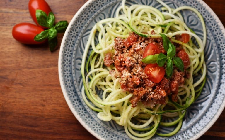 Pasta Sauce Brand Prego Announces First Vegan Meat Sauce