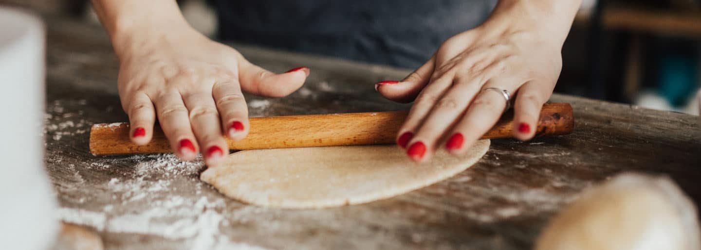 15 consejos para vegan@s sin experiencia en la cocina