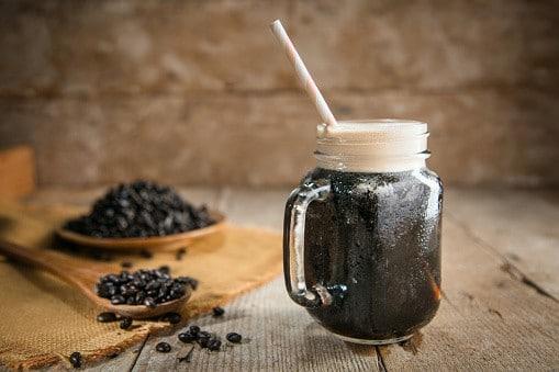 8 cafés aptos para veganos que debes probar