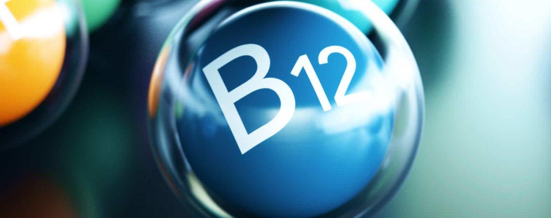 Lo que l@s vegan@s necesitan saber sobre la vitamina B12