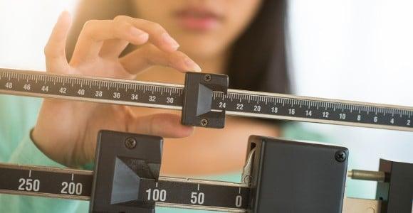 ESTUDIO: La alimentación vegana es la mejor para bajar de peso