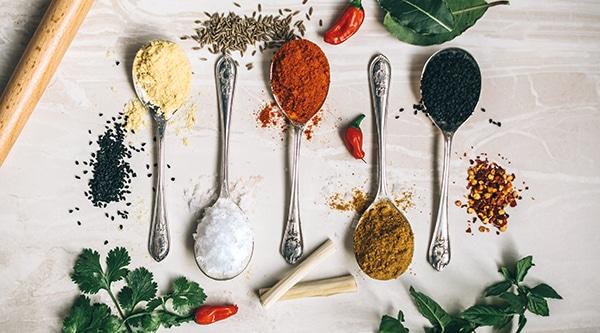consejos de cocina para veganos