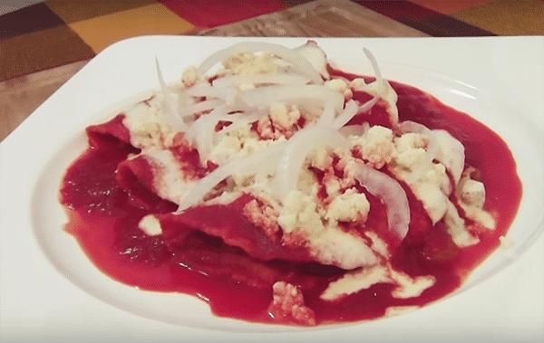 enchiladas-veganas