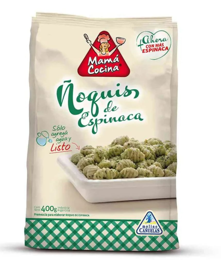 pastas-veganas-en-argentina