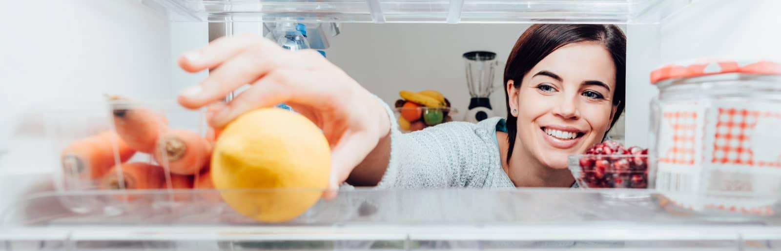 veganiza-tu-refrigerador