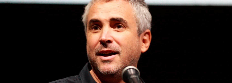 Conoce los restaurantes veganos favoritos de Alfonso Cuarón