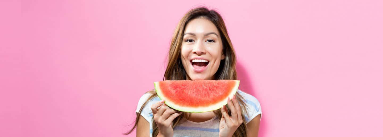 ¿Cómo ser vegano? 10 consejos para comenzar
