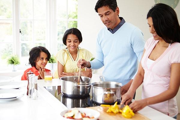 consejos-para-habalr-con-tu-familia-de-veganismo