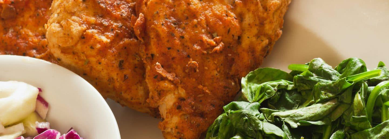 10 deliciosas recetas para dejar a las aves fuera del plato