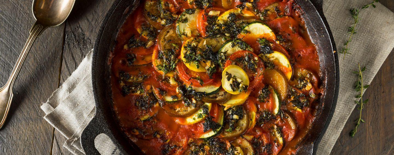 15 consejos para cocinar si te interesa el veganismo