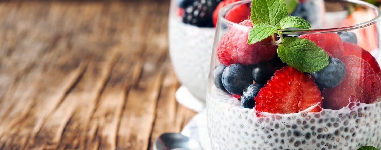 5 nuevas recetas para probar en junio