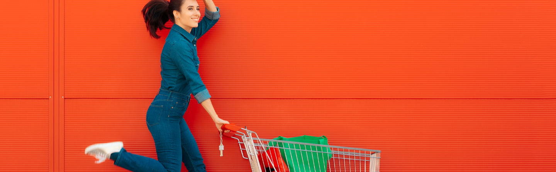 10 tiendas en Ciudad de México donde puedes encontrar todos tus productos favoritos