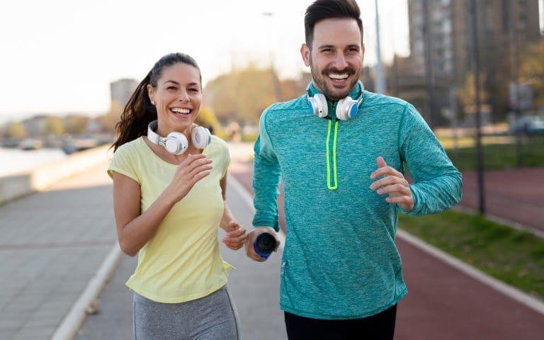 5 consejos para retomar una rutina saludable con recetas prácticas y nutritivas