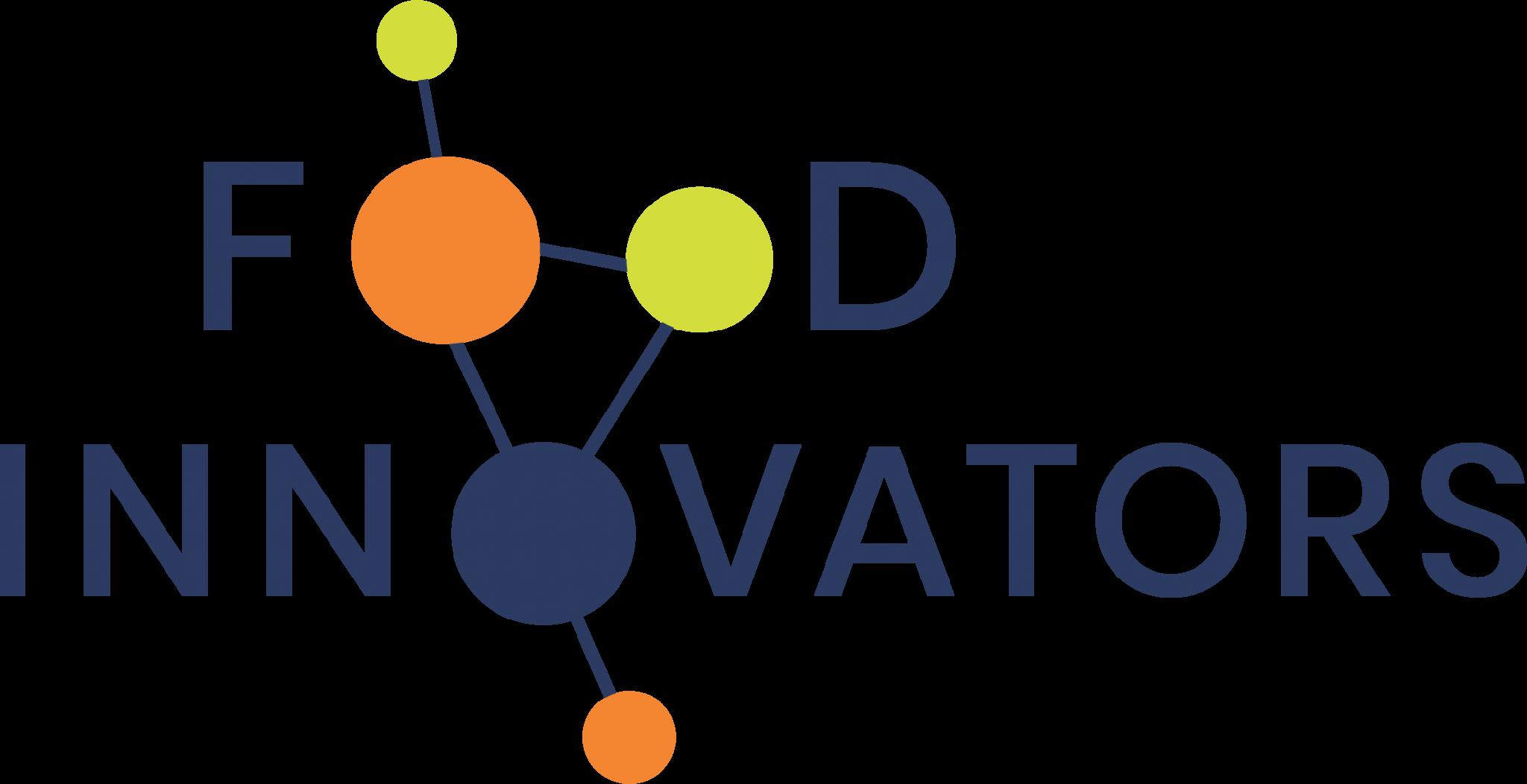 Food Innovators Logo