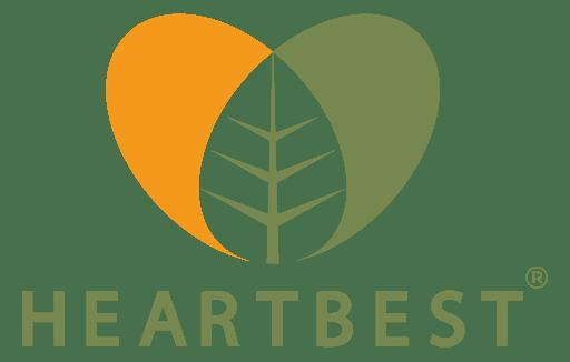 Heartbest Foods Logo