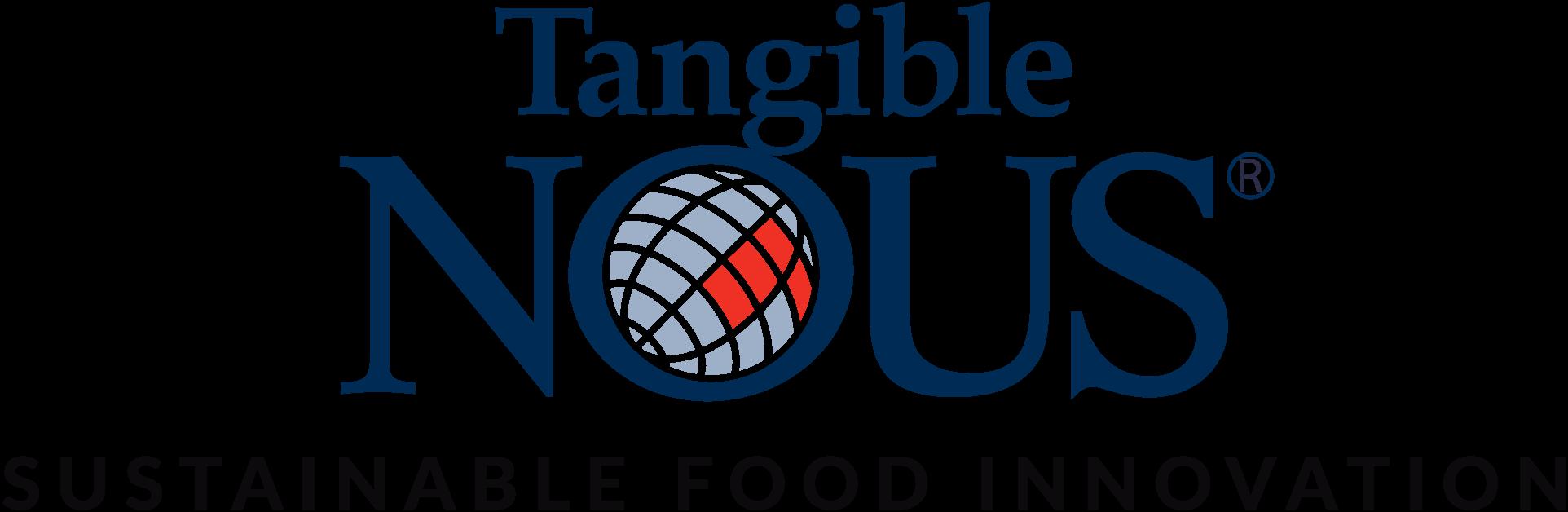 Tangible Nous Logo