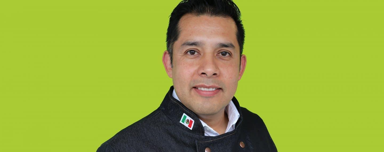 Conoce a Food Innovators MX: empresa mexicana que se une a la tendencia plant-based