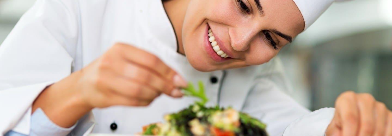 Conoce nuestro nuevo programa de Innovación Alimentaria, EligeVeg