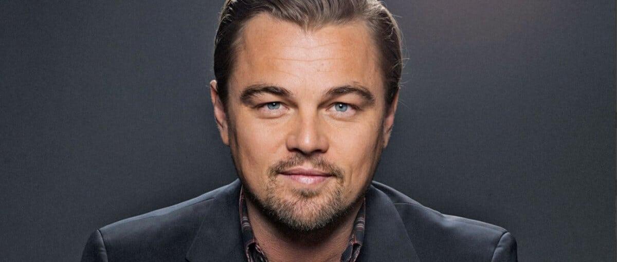 Leonardo DiCaprio é mais nova celebridade a investir em empresa de carnes vegetais