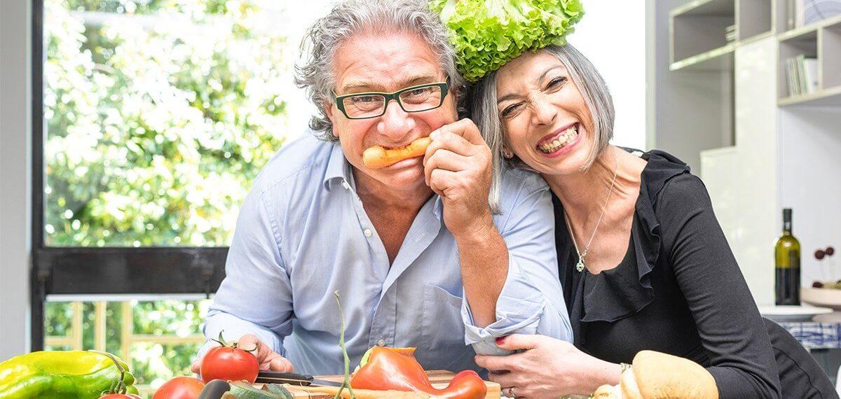 Jornal médico: vegetarianismo é a mais importante arma no combate a doenças do coração