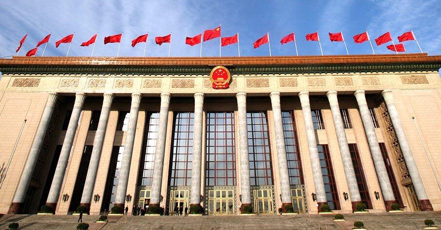 Governo chinês planeja cortar 50% do consumo de carne no país