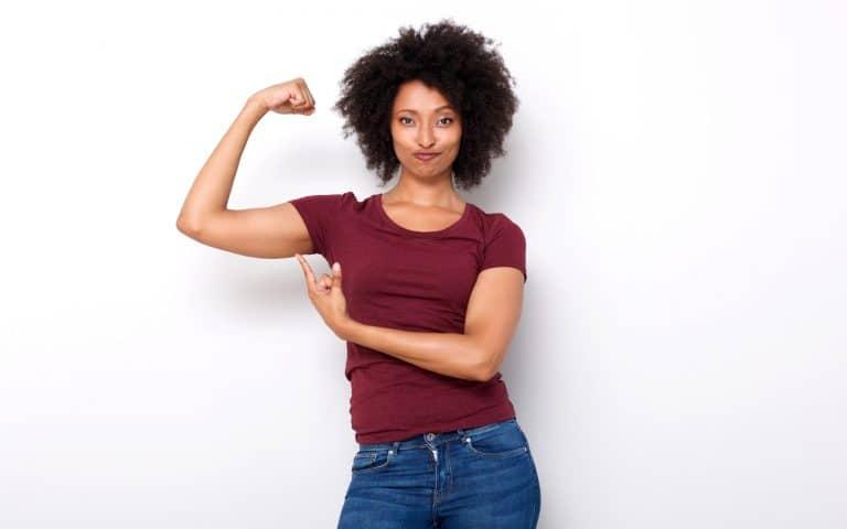 Estudo afirma que proteína vegetal é mais eficaz do que whey protein (proteína do soro do leite) para criar músculos