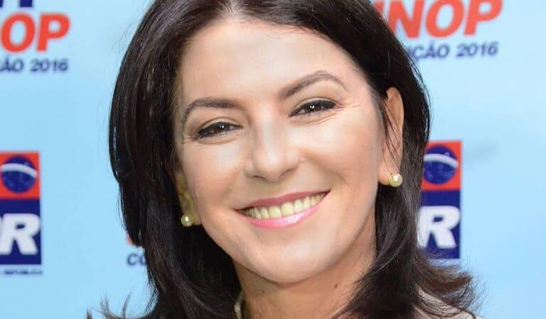 Rosana Martinelli