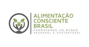 Alimentação Consciente Brasil