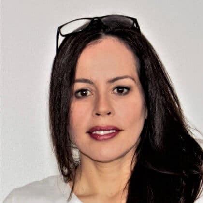Cynthia Schuck