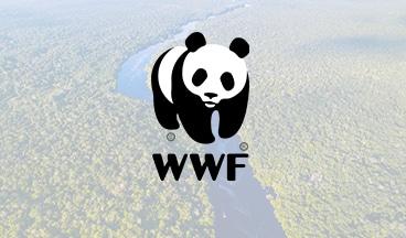WWF U.K.