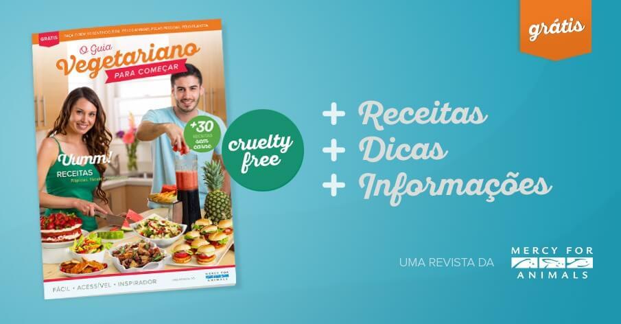 guia dieta vegetariana pdf