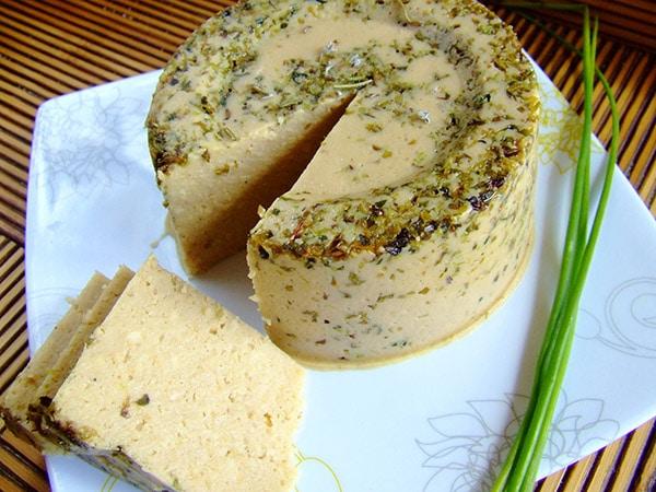 receta-queso-vegano