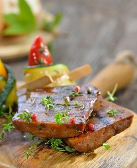 5 recetas argentinas veganas para deleitar tu paladar