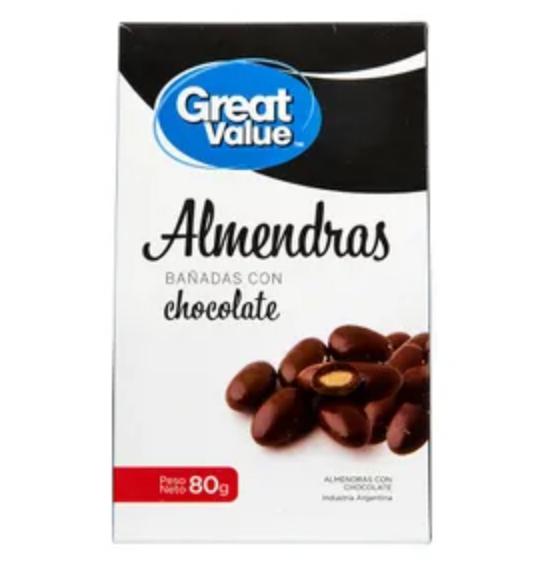chocolate-vegano